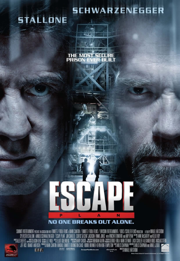01_EscapePlan2