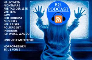 podcasthorrorreihen1
