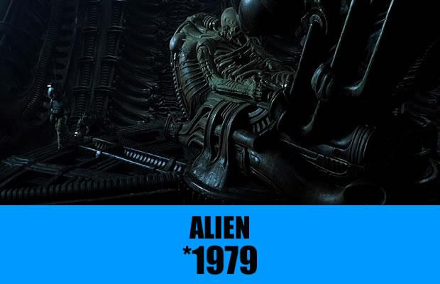 alien_79
