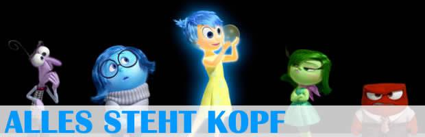 kkopf