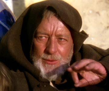 06_Jedi
