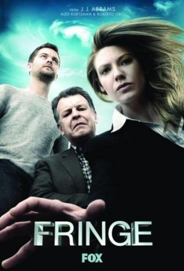 10_Fringe