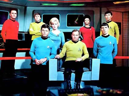 11_Star.Trek
