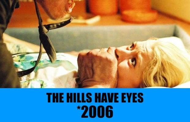 1hills