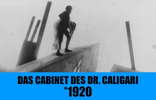caligari_