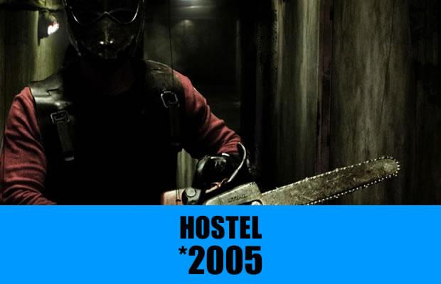 hostel_