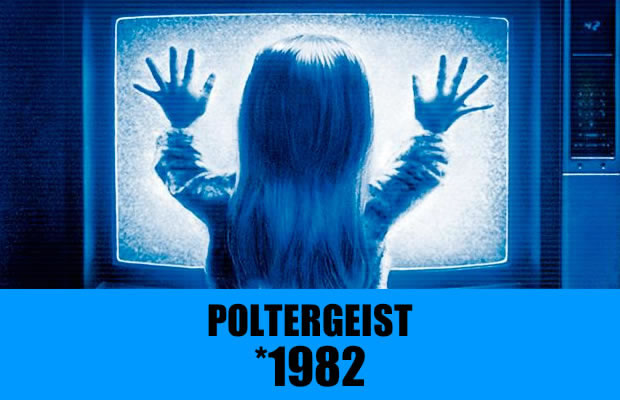 poltergeist_