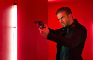 theguest4