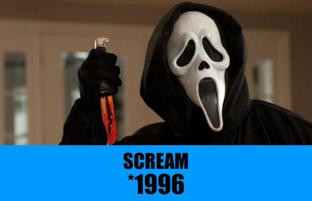 screams