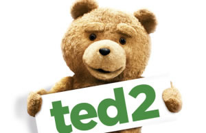 tedder