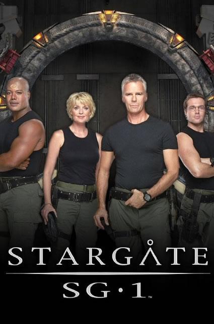 f1stargate