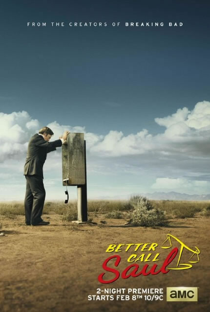 24_Better.Call.Saul