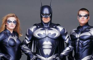 batmanrs