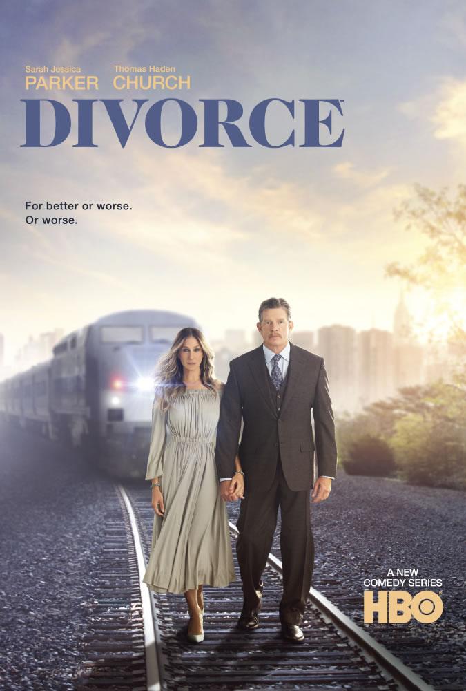 004_Divorce