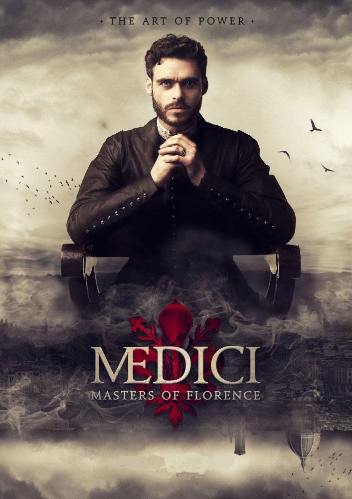 006_Medici