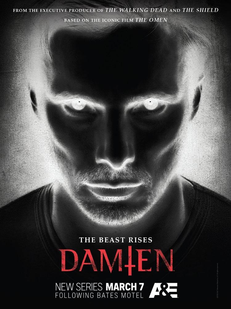 010_Damien