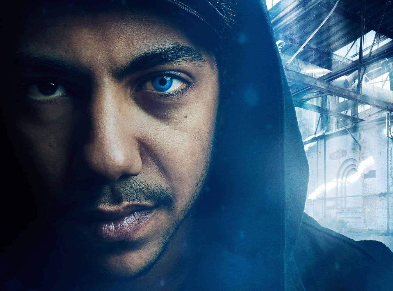 018_Cleverman