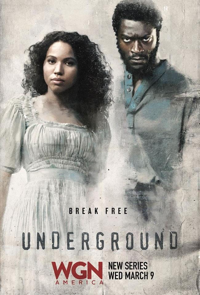 025_Underground