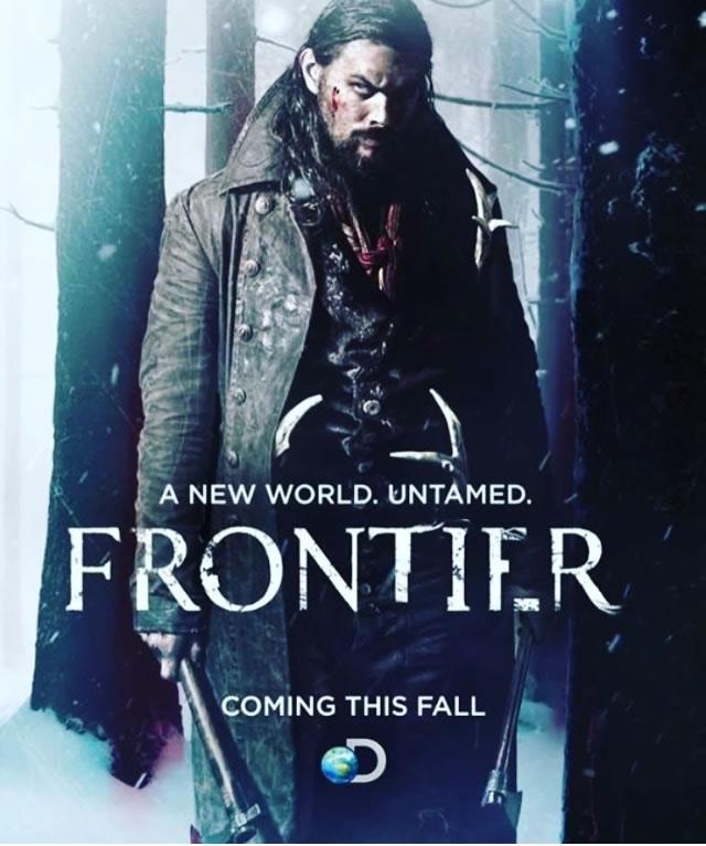 026_Frontier