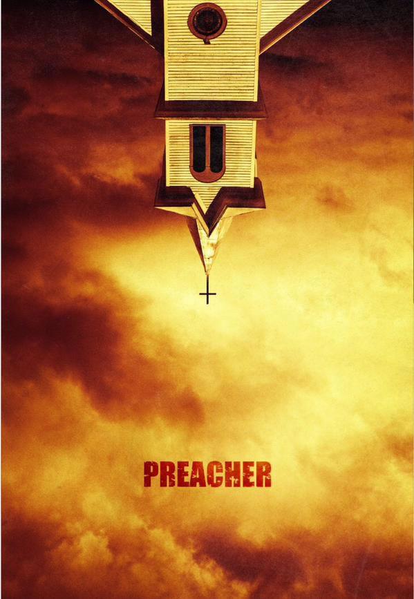 027_Preacher