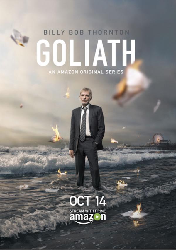 028_Goliath