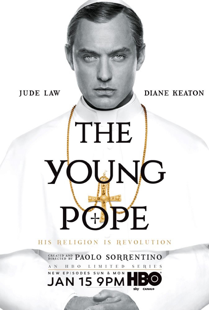 032_YoungPope