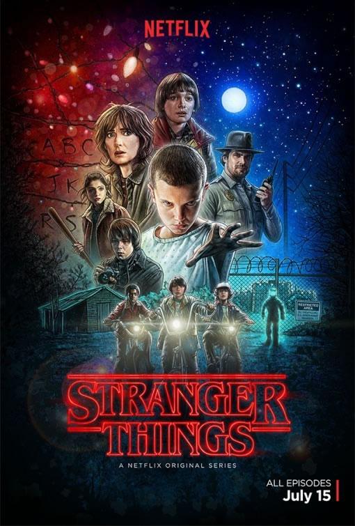 036_StrangerThings