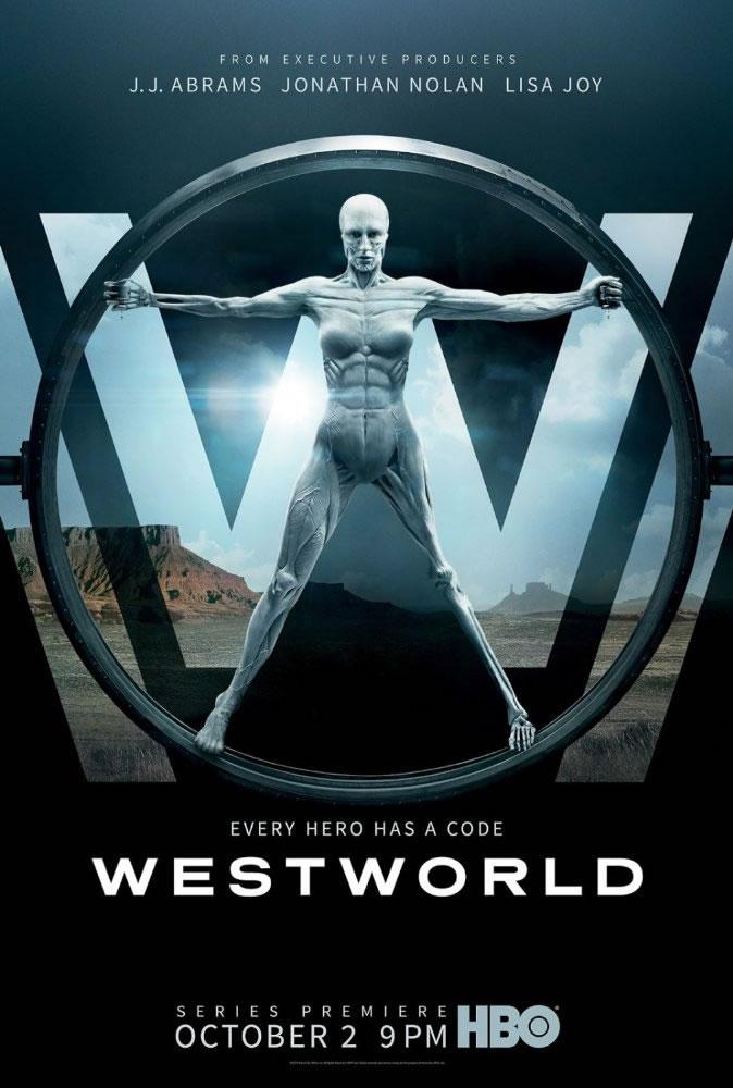037_Westworld