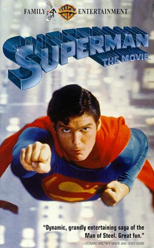001_Superman_1978