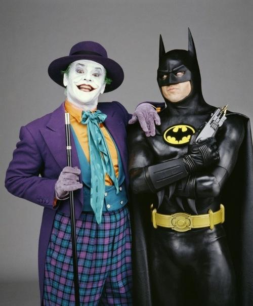 002_Batman_1989