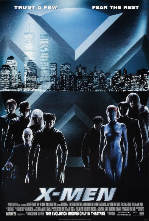003_X-Men_2000