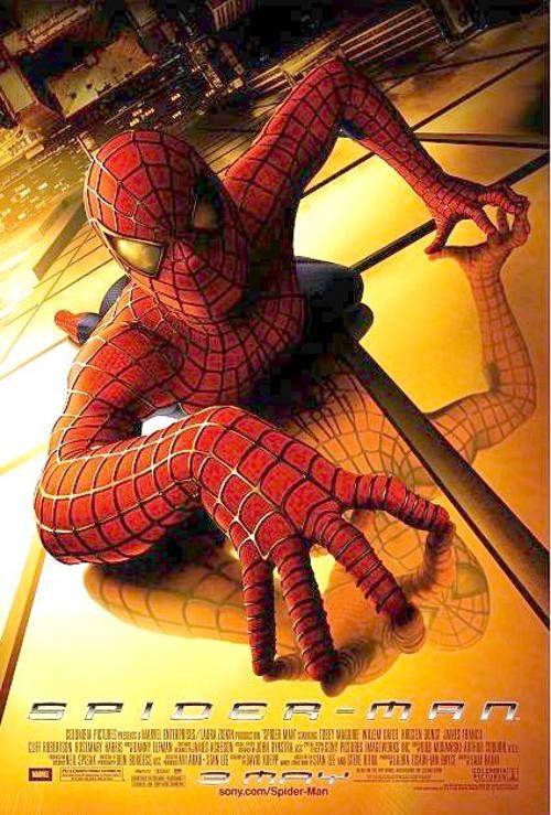 004_Spider-Man_2002