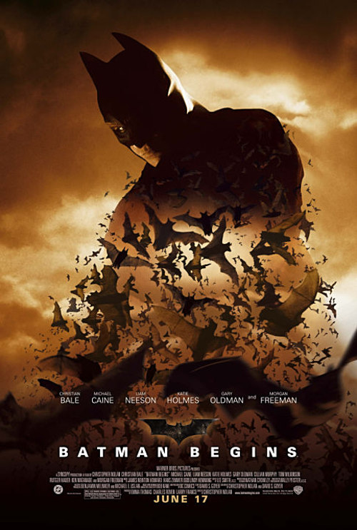 005_Batman_Begins_2005