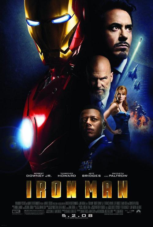 006_Iron_Man_2008