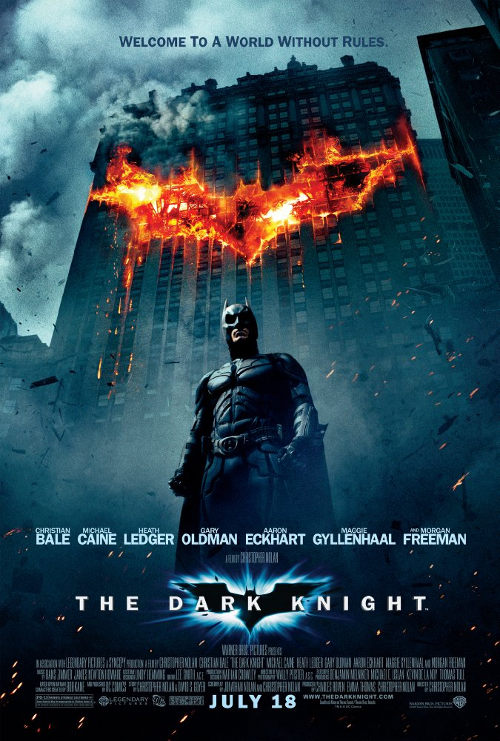 007_The_Dark_Knight_2008