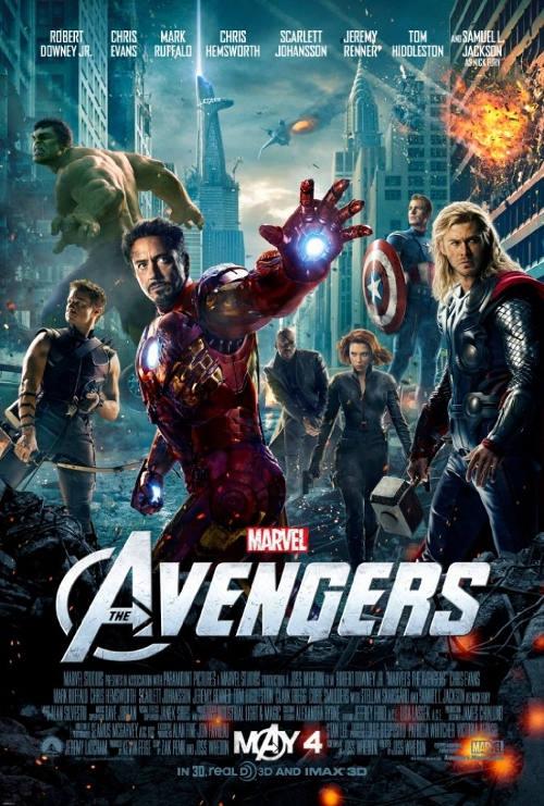 008_The_Avengers_2012