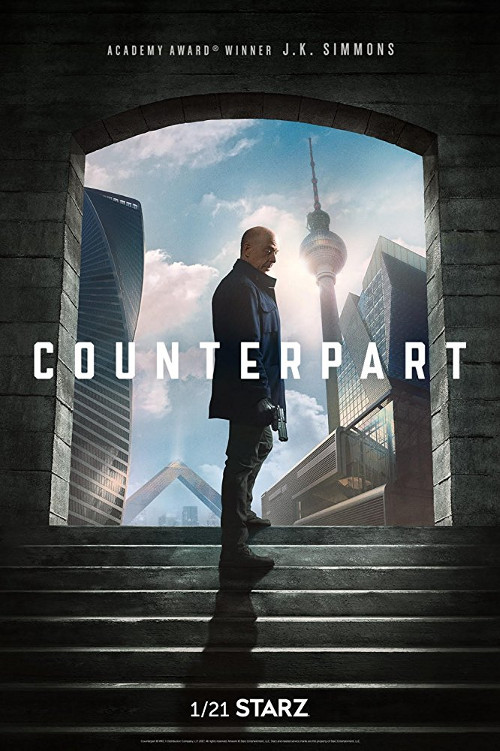 003_counterpart