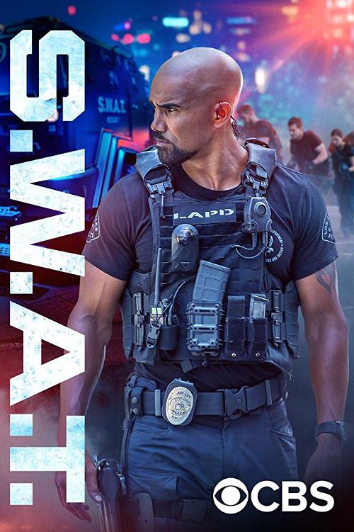 004_swat