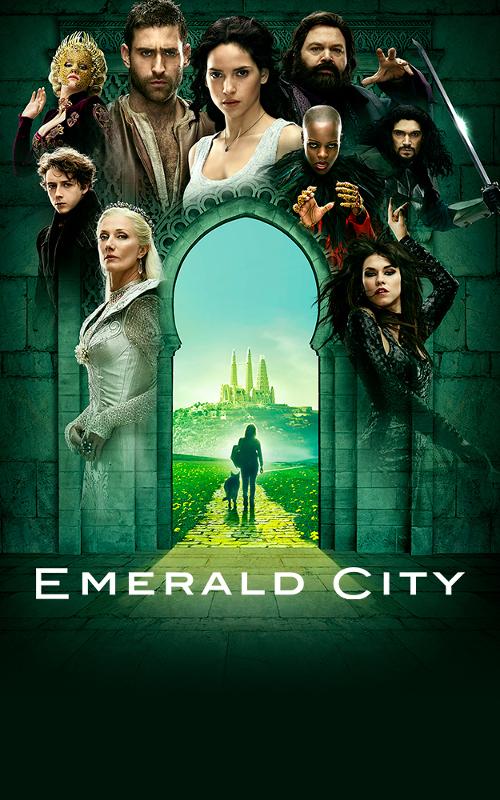 005_emerald