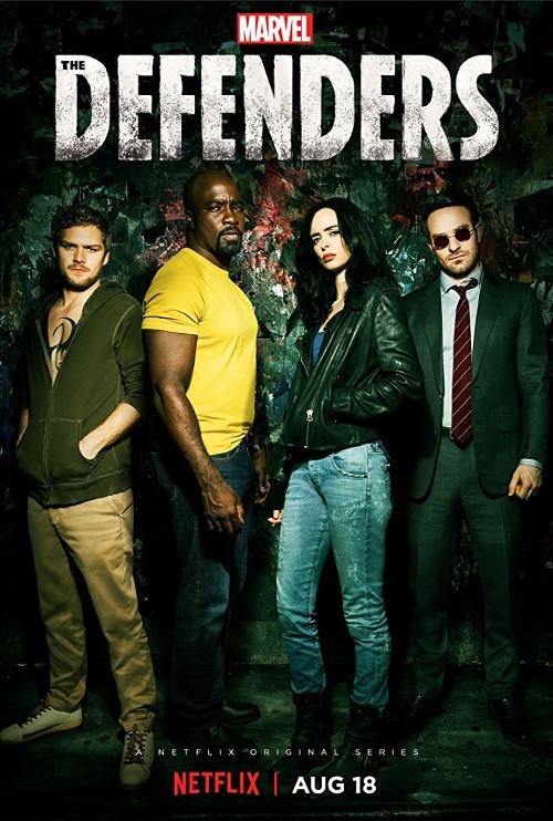 007_defenders