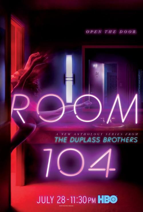 008_room104