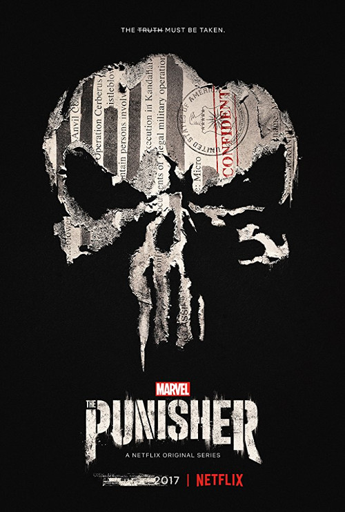 015_punisher