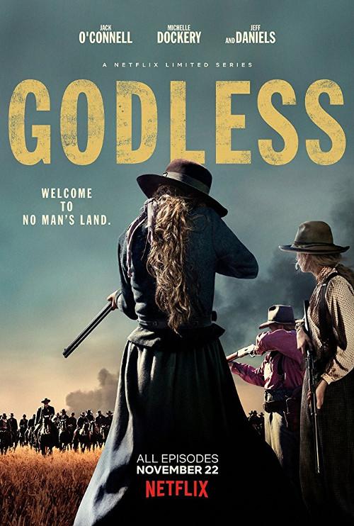 020_godless