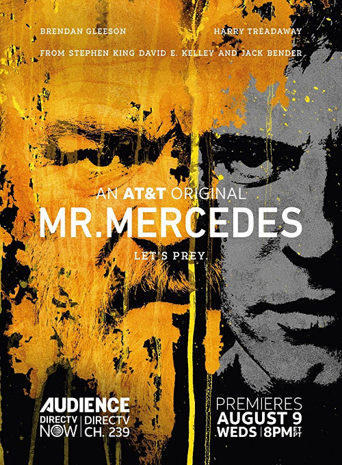 025_mercedes