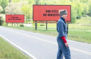 threebillboards4