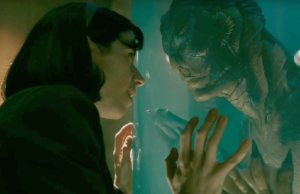shapeofwater4